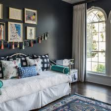Lake Calm - Traditional - Kids - Tampa - by Jade N Timmerman Interiors |  Houzz AU