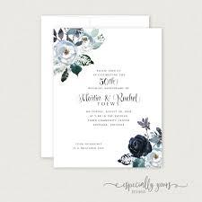 celebration invite wedding celebration invitation wording samples invitations