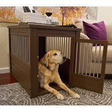 luxury dog crates furniture. Dog Crate Furniture Diy Luxury Crates