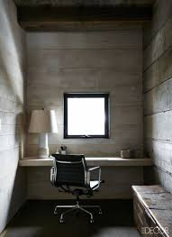 Home office layouts ideas chic home office Chair Home Office Design Ideas Awesome Stylish Home Office Ideas Chic Home Study Birtan Sogutma Home Design Home Office Design Ideas Awesome Stylish Home Office