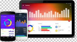 Xamarin Charts Feature Phone Smartphone Xamarin Chart Png Clipart Brand