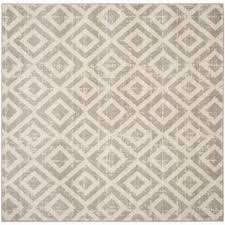 home interior professional indoor outdoor rugs 8x10 mohawk home avenue stripe 5 ft x 8