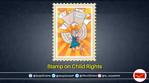 Republic Day Stamp Design Competition 2019 Better Philately Betterphilately Twitter