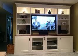 16 inspiration gallery from best ikea besta cabinet storage system