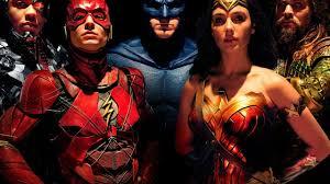 Justice League: Ben Affleck a ruota libera sul film e sul suo Batman