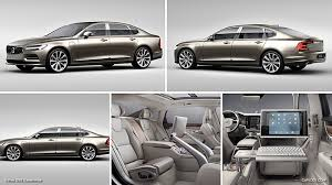 2018 volvo excellence. delighful 2018 2017 volvo s90 excellence with 2018 volvo excellence
