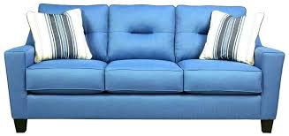 cindy crawford sleeper sofa denim sofa denim sofa sleeper sofa beds sofa sleeper sofas sofa foam