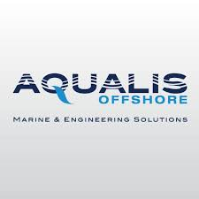 Image result for Marine & Offshore - Engineers in Qatar
