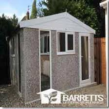 outdoor home office. A Supreme Range Of Garden Buildings Which Cab Be Used As Office Or Rooms, Beauty Salons, Summerhouse And Much More. Outdoor Home