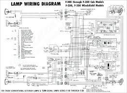 ktm 950 wiring diagram wiring library john deere 80 wiring diagram detailed wiring diagrams john deere 116 wiring diagram john deere 990