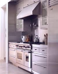Kitchen Door Handles Australia Kitchen Accessories Kitchen Cabinet Hardware Cheap Kitchen