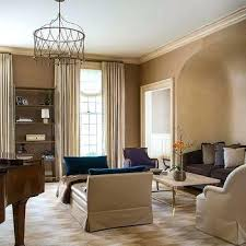 color schemes for brown furniture. Elegant Design Living Room Colors With Brown Furniture Home Ideas Color Schemes For R
