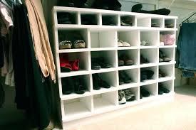 closet shoe rack ideas shoe closet storage ideas outdoor shoe closet ideas new natural wooden shoe closet shoe rack