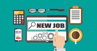 New Jobs 3 Reasons New Ux Designers Cant Find Jobs Ux Collective
