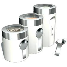 canister sets for kitchen gray canister sets kitchen choose canister sets home design ideas on contemporary canister sets for kitchen