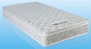 pillow top mattress cover. palermo single luxury latex pillow top topper spring mattress cover