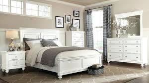 brick bedroom furniture. Brick Bedroom Furniture Canada Home Interior Odd White Set 6 Piece Queen The Of A