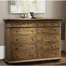 11 drawer dresser. Wonderful Dresser Addington Hill 11 Drawer Dresser Intended E