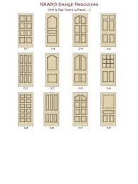 stile and rail door stile rail doors panel 2 stile and rail wood door construction stile and rail door