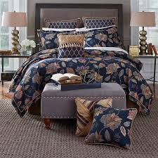 Small Picture The 25 best Croscill bedding ideas on Pinterest Log cabin