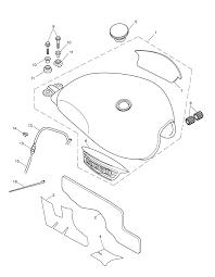 Honda crf 450 wiring harness honda trx 700 wiring diagram honda crf 450 wiring harness honda