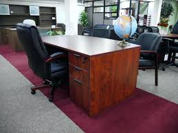Used Furniture Lancaster Pa Fine Furniture Consignment Lancaster