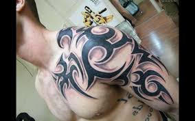 значение татуировки молитва на руке