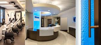 orthodontic office design. Orthodontic Office Design Full Service Architecture And Interior Lynne Thom Architects Best Ideas T