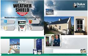 Dulux High Gloss Colour Chart Dulux Weathershield Colour Combinations Pdf Document