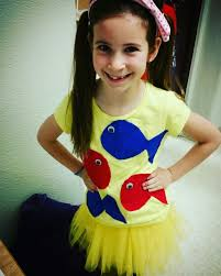 10 stylish dr seuss costume ideas homemade diy dr seuss costume one fish two fish red