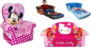 hello kitty kids furniture. Today Only, Hop On Over To Amazon Where You Can Score Up 40% Off Select Marshmallow Kids Furniture! A Furniture Minnie\u0027s Hello Kitty