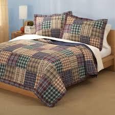 Buy Cotton Filled Quilt from Bed Bath & Beyond & Bradley Twin Quilt Set Adamdwight.com