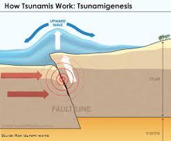 「tidal wave tsunami, hawaii」の画像検索結果