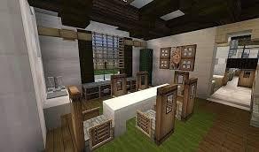 minecraft living room room design lovely modern living room home house minecraft living room tutorial