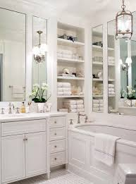 traditional bathrooms designs. Traditional Bathroom Design Ideas-01-1 Kindesign Bathrooms Designs G