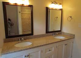 bathroom cabinet remodel. Bathroom Remodel - Vanity Cabinet A