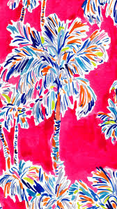 Lilly Pulitzer Patterns 1017 Best Lilly Prints Images On Pinterest Iphone Backgrounds