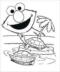 disney coloring book pdf cartoon coloring book coloring pages cartoon coloring books disney coloring book pdf