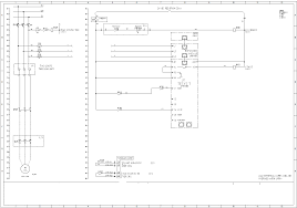 wiringdiagram 2 on autocad electrical wiring diagram wiring autocad electrical plc wiring diagram industrial electrical wiring s stylesync me tearing autocad diagram