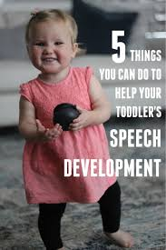 Toddler Approved!: Five Tips to Help Your Toddler Learn Language ...
