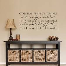 pretentious religious wall decor ishlepark design of scripture wall decals hobby lobby