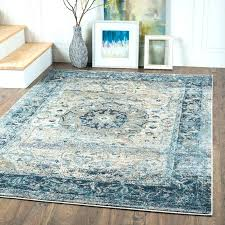 blue and gold area rug cream and gold rug cream and gold rug blue cream gold