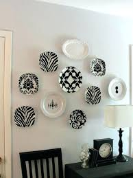 decorative wall plates for hanging hanging plates on wall decorative plates for wall best wall plates decorative wall plates for hanging