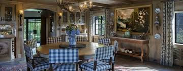 Round dining room rug Underneath Dining Table Round Hill Estate Dining Room By Andretchelistcheffarchitects Gooddiettvinfo Why Adding Rug Under Dining Table Sets Is Must