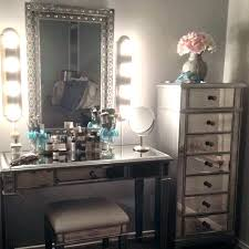Dressing table lighting ideas Vanity Mirror Vanity Table Light Vanity Table Lighting Vanity Table With Lights Ideas About Makeup Lighting On Vanity Table Light Iphonecarrierinfo Vanity Table Light Make Up Vanity Table And Mirror Dressing With