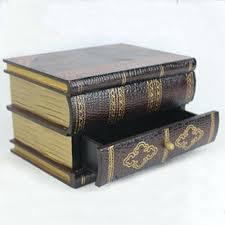decorative storage boxes home antique wooden book decorative storage box decorative storage boxes uk