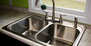 full size of sink kitchen sink and faucet combo excellent american standard kitchen sink and