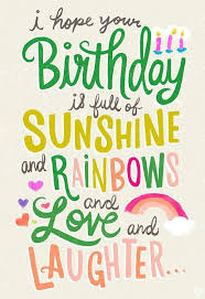 Best Wishes Quotes 5 Amazing Cute Birthday Wishes Pinterest Birthdays Happy Birthday And