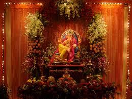 ganesh idol ganpati bappa idol of lord ganesh and nice f flickr