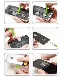 iphone repair kit. $4.45 iphone repair kit